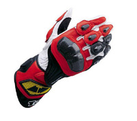 2013 news Genuine Motocross Gloves Japanese RS-TAI_CHI GP-WRX RST047 models top racing gloves