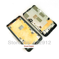 New Middle Housing Chassis Mid-Plate Frame Bezel For HTC Desire HD Inspire 4G G10 Free Toos With Tracking Number