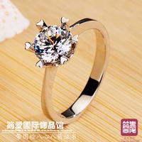 Rings engagement rings uk
