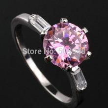 wholesale real diamond