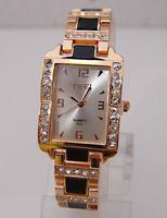 Hot sale Luxury Brand watch gorgeous Crystal watches women Lady dress High quality quartz wristwatch TW021
