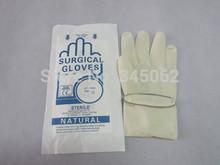 vinyl gloves free shipping promotion