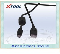 Shipping free XTOOL PS100 OBDII/EOBDII Scanner PS 100 Diagnostic Tool with best price