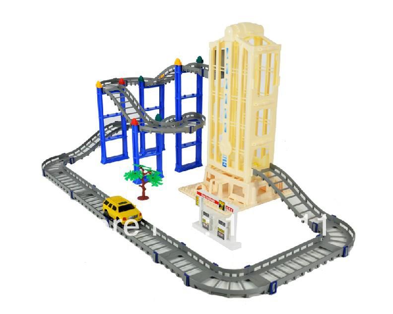 Thomas Train Toy Track Track Thomas Train Toy