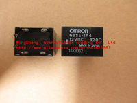 New original 100% G8SE-1A4 12VDC G8SE-1A4-12VDC 6pin ( 6 foot ) relay authentic spot , quality assurance.
