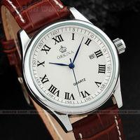 Наручные часы Band Q809