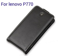 Lenovo p770 p780 a789 a820, Zopo C2 leather case,BGVED Top quality Geniune eather case for Lenovo P770 cover,free shipping