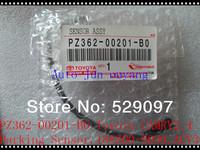 Free shipping Toyota CAMRY2.4 parking Sensor,PZ362-00201 188300-9030,ACV30, OEM:PZ362-00201-B0