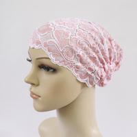 (free shipping) new muslim hijab,underware hijab, inner cap,free shipping