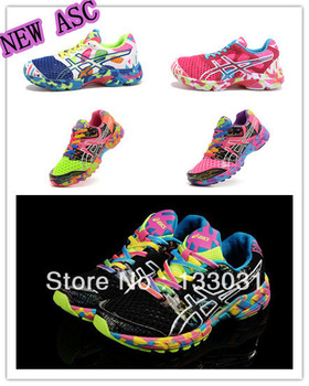 2013 NEW latest lady free run 3.50 Running shoes, high quality women Sneakers shoes