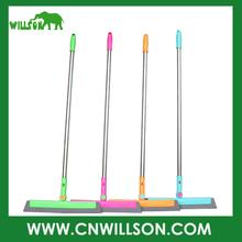 sponge broom price