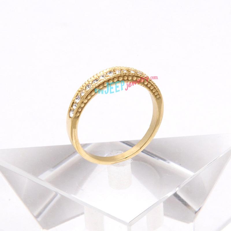 catholic wedding rings promotion shopping for