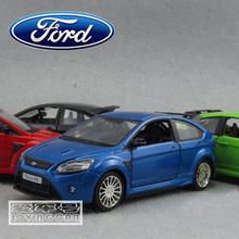 popular sport car models