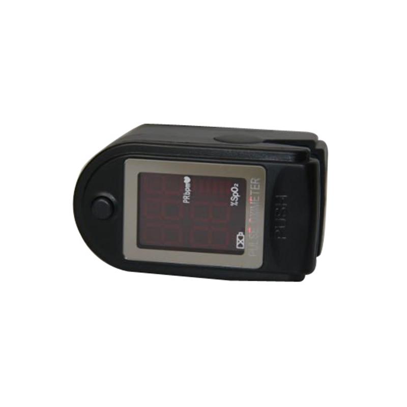 AH-50DL Hot Selling LED Display finger blood pressure sensor(China (Mainland))