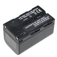 Digital boy SB-LSM160 LSM160 Camera Battery for Samsung SB-LSM80 SC-D351 VP-D351 VP-D351I VP-D352 VP-D361 D655 Drop Shipping