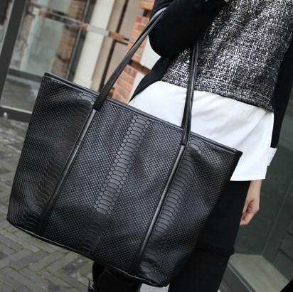 Popular Handbags For Women | Womens Handbags | Handbags
