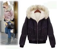 2013 new cheap parkas for women winter down coat winter outerwear down jacket new arrival winter long design slim down & parkas