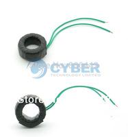 Hot Sell Digital AC Dual Display 300V 100A Volt Amp LED Panel Meter W Current Transformer TK1156