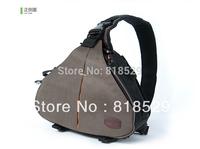 Free shipping New  Caseman Camera Case Bag for SAMSUNG NX1000 NX210 NX20 NX200 NX11 NX100+ Rain Cover