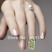Free shipping N003 zinc alloy metal decoration 50pcs/lot new arrival on promotion