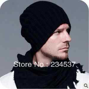 فروش+دستکش+زمستانی+مردانه