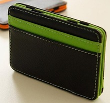 magic wallet promotion