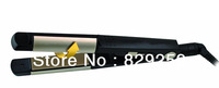 Free Shipping New Technology Nano Titanium Ceramic Hair Straightener i pro230 iCurl Straightens Or Curls in 1 Stroke