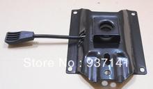 popular chair mechanism parts