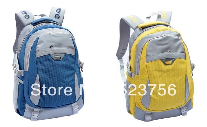 Strong School Bags School Book Bag Children's