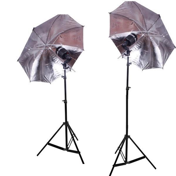 Аксессуары для фотостудий 33 110v/220v SY8000 flash