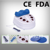 Retail&Wholesale High Quality Chi Energizer 10 speeds/Chi Machine/Foot Massage Machine  CE FDA110V/220V