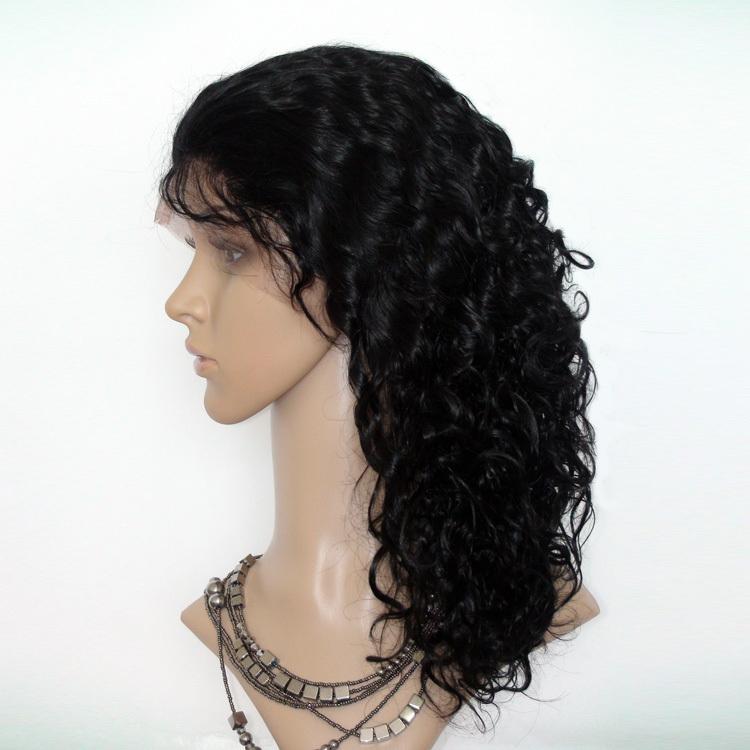 Wigs New York 102
