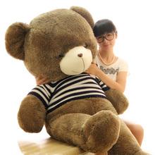 panda teddy bear reviews