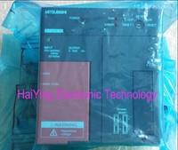 A173UHCPU         MITSUBISH   Motion controller     CPU  MODULE