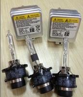 12V 35W D1S HID bulb 4300K