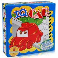 Automobile race iq car hurong tao adult intelligence toys 160 car