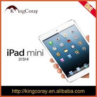 For apple ipad4  ipad2  ipad3 hd ipad mini protective film
