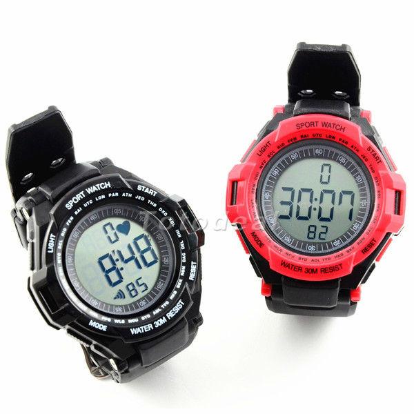 Интернет-магазин японских наручных часов Casio