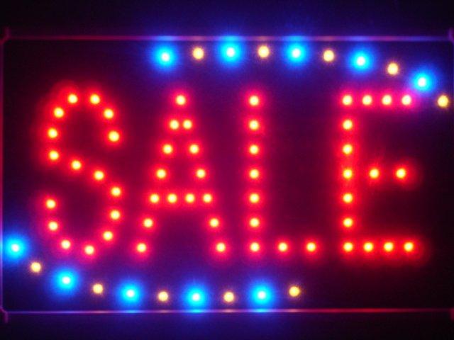Led066-р Продажа Скидкой Магазин LED Neon Sign WhiteBoard Оптовые Dropshipping led080 r walk ins welcome led neon sign whiteboard