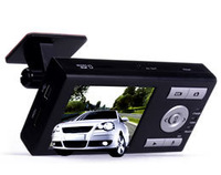 "MD300 2.7""  Vehicle Driving  Recoreder Camera Full HD 1080P HDMI Out Car DVR"