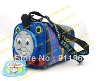 High quality children waterproof handbags,Tomas bag,children backpack.