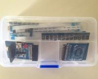 JPIN JTAG Molex Flex cable Z01-Z22 Old user upgrade to Z22-Z35+BGA169 BGA162 ADAPTER ISP EMMC 35 in 1