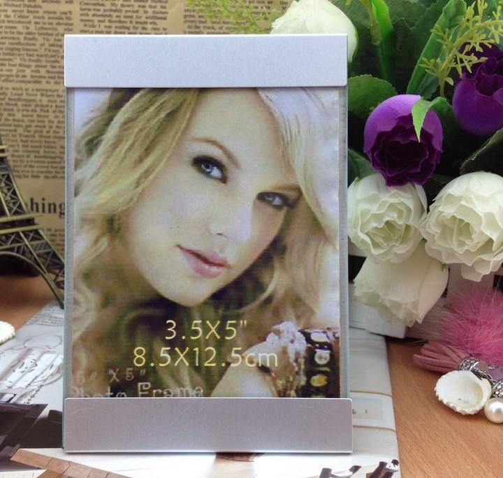 Cheapest online poster frames