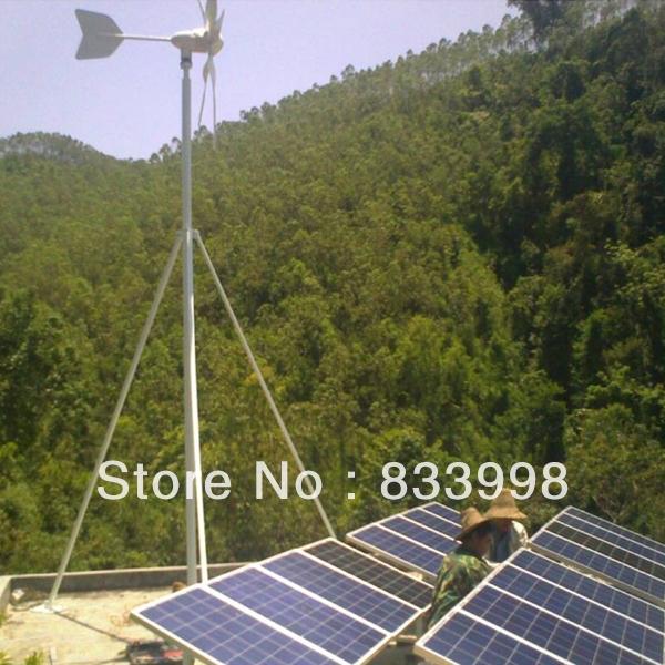 Production et rentabilit des panneaux solaires en France Quelle