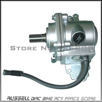 ATV Reverse Gear Box Assy drive by shaft reverse gear transfer case 150cc 200cc 250cc ATV
