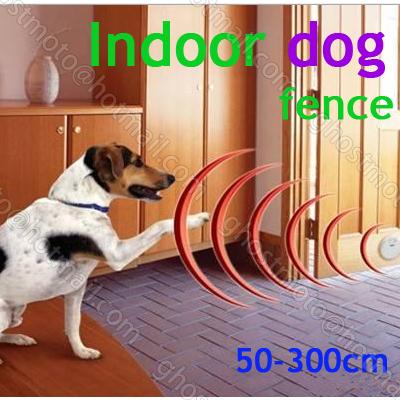 PET SUPPLIES - PETSAFE WAREHOUSE DOG CRATE, PETSAFE
