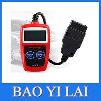Hot Autel MaxiScan MS309 CAN BUS OBD2 CodeReader obd2 obdii OBDII OBD II Car Diagnostic Tool MS309 Code Reader Scanner