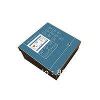 MS200 NIBP Simulator-Blood Preassure Test And Measuring Machine