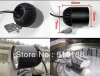 1800Lm 4x6W 24W LED CREE R2 Driving Spot Light Daytime Running Light Bike Car Truck Motorcycle auto high power