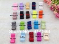 100pcs/lot 20 Colors ,6cm,baby accessories,hairgrip